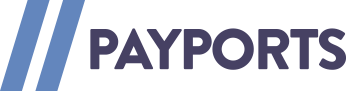 /Content/Icons/logo-payports.png