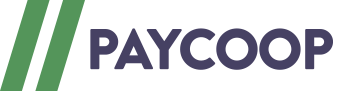 PAYCOOP